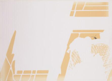 Carol Lee Mei Kuen 李美娟, 'Intimate Place III', 2012