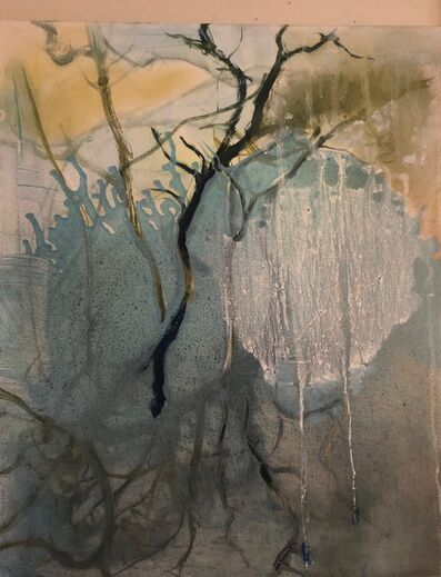 Joseph Diggs, 'Untitled', 2020