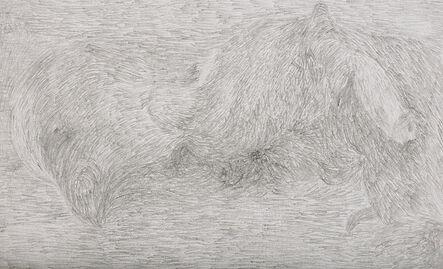 Jullissa Moncada, 'Untitled 4', 2013