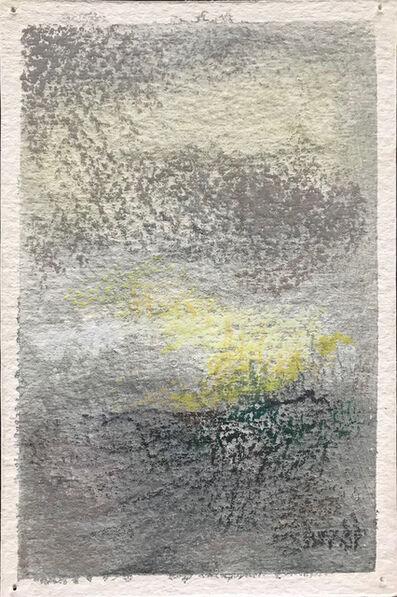 Barbara Schaff, 'Untitled 8'