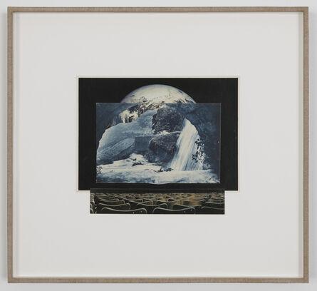 Perejaume, 'Tres postals', ca. 1984
