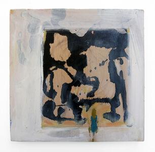 Verne Dawson, 'In the gallery', 2016