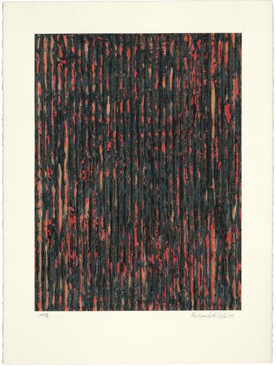 Julian Lethbridge, 'Insert', 2009