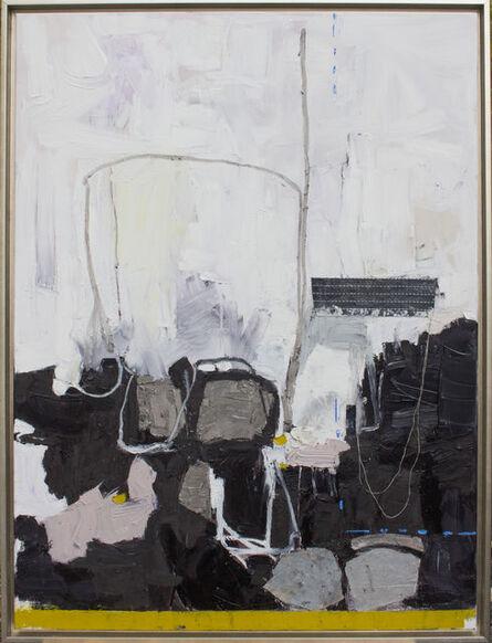 Susan Washington, 'She's Lost Control', 2019
