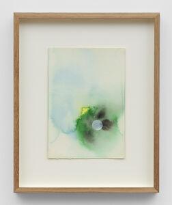 Mai-Thu Perret, 'Untitled II', 2020