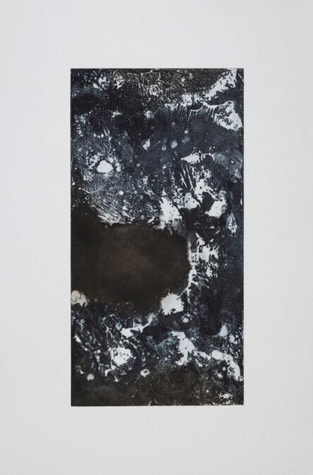 Francesca Grilli, 'Kepler 186g', 2015