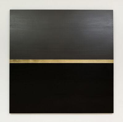 Edwin Monsalve, 'Dawn', 2020