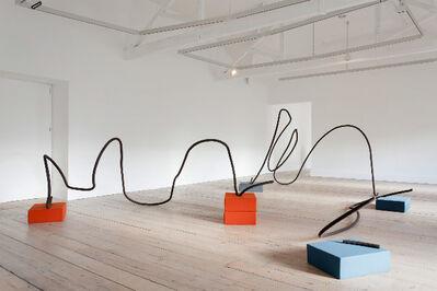 Isabel Nolan, 'Soft Stillness and the Night ', 2011