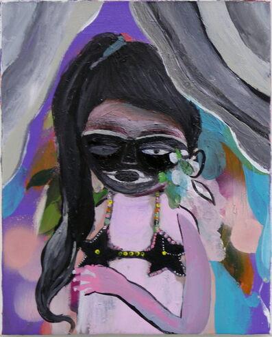 Silvia Argiolas, 'Untitled (Buttana series)', 2015