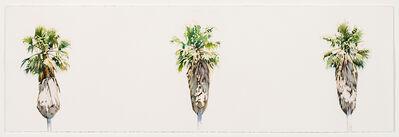 Mel Ramos, 'Tree-O', 1982