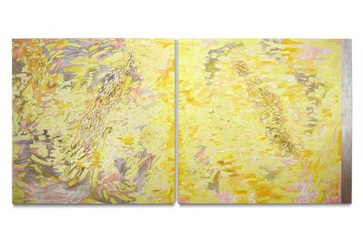 Judith Murray, 'Panorama', 2013