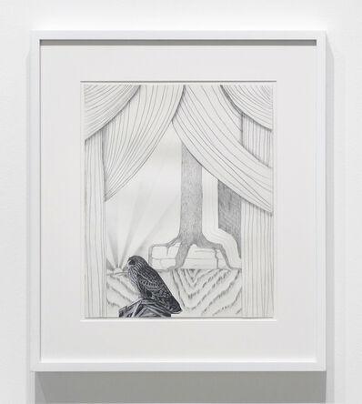 Marc Swanson, 'The Theatre', 2017