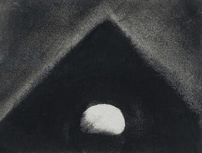 Antony Gormley, 'Eave', 1992