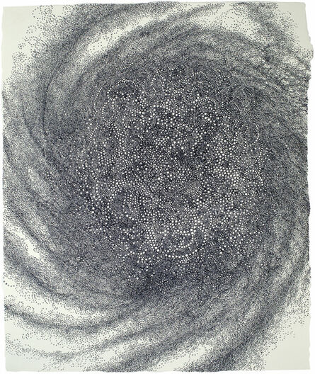 Hiroyuki Doi, 'Untitled', 2012