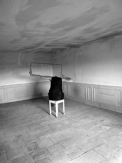 Claudia Huidobro, 'Untitled', 2008-2014