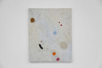 Thomaz Rosa, 'Untitled ', 2017