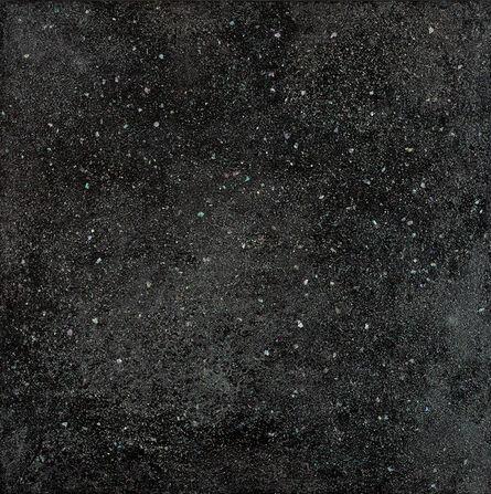 Kim Duck Yong, 'A Profound Space', 2020