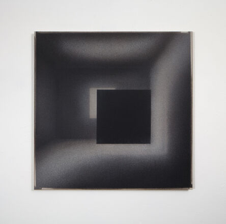 Marco Tirelli, 'Untitled', 2018
