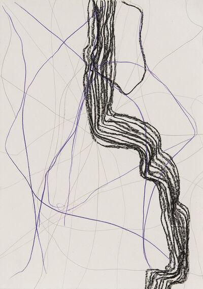 Thomas Müller, 'Untitled (PH 405)', 2016