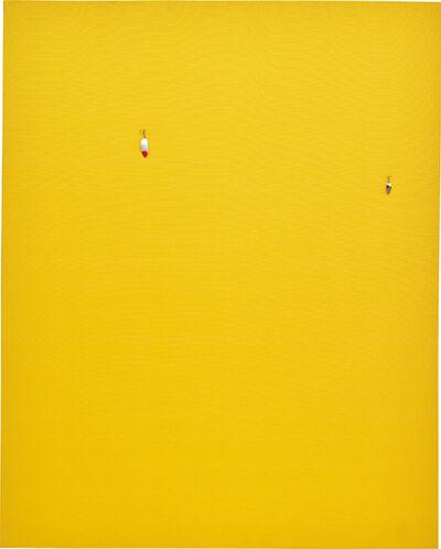 Paul Cowan, 'Untitled', 2012
