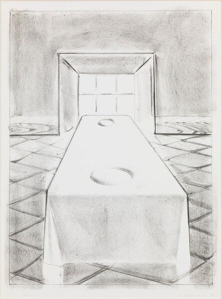 Richard Artschwager, 'Untitled', 1982