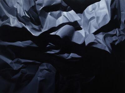 Luis Antonio Santos, 'Partitions', 2020