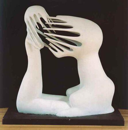 Maria Martins, 'O impossivel', 1945