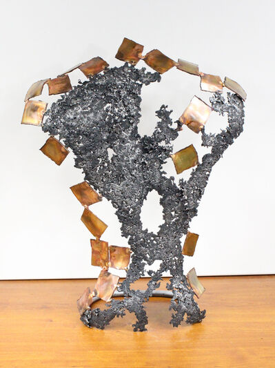 Philippe Buil, 'Kouros Ceylan', 2014