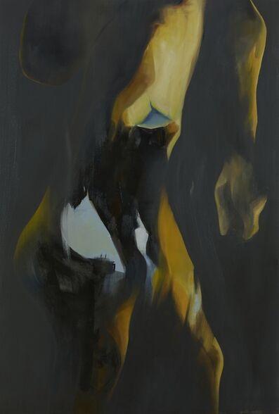 Anssi Törrönen, 'Untitled', 2016