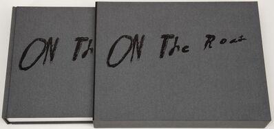 Ed Ruscha, 'On The Road', 2009