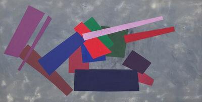 William Perehudoff, 'AC-92-020', 1992