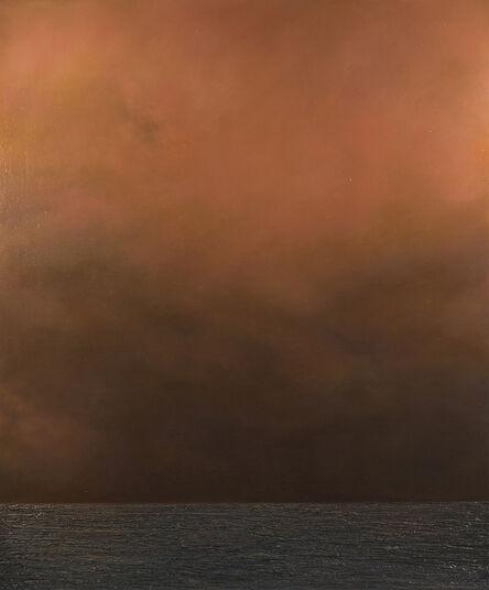 Frédéric Choisel, 'All in One', 2018
