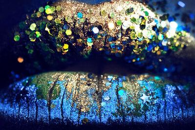 Mierswa- Kluska, 'Glitter I', 2020
