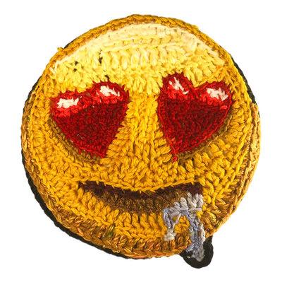 Katika, 'Emoji 2', 2020
