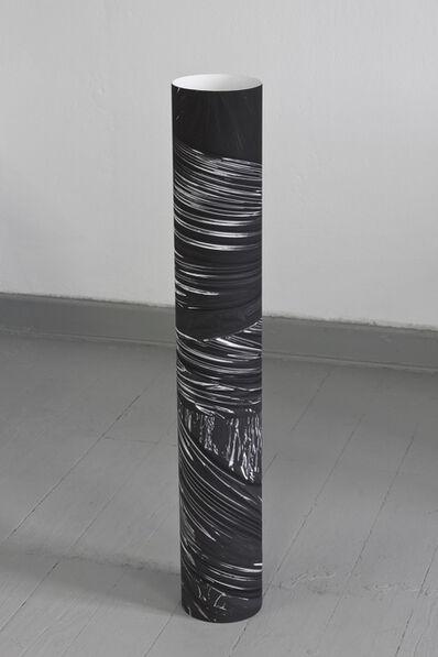 Mateusz Sadowski, 'Pipe Dream #4', 2015