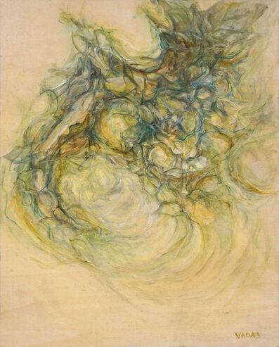 Julian Vadas, 'Evident Impulse no. 2', 2018