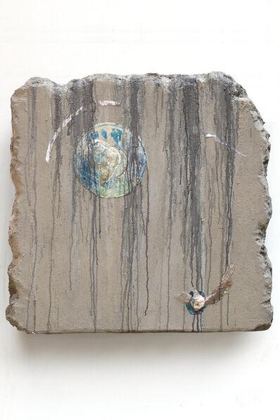 Jo Gi Gu, 'Untitled-1593-blmn', 2015