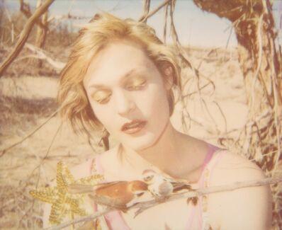 Stefanie Schneider, 'A Wish', 2009