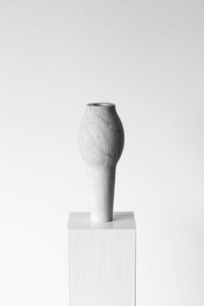 EWE Studio, 'Rito - Vessel #1', 2017