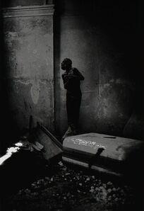 Paulo Nozolino, 'Arles, 2013, Loaded Shine series', 2009-2013