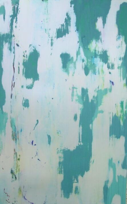 Yuzo Ono, 'Fade 1405', 2014