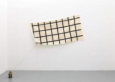 Eugenio Espinoza, 'Made in USA', 2012