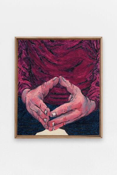 Gijs Milius, 'Un tel geste peut être interprété de manière positive et encourageante', 2017