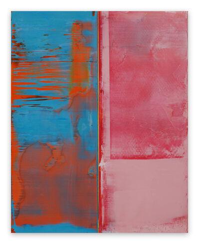 Arvid Boecker, '#1194', 2019
