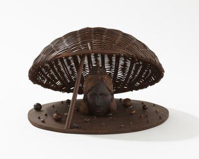 Keisuke Yamamoto, 'shellfish', 2013