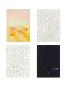 Takehito Koganezawa, 'Untitled (The Weather Project)', 2009