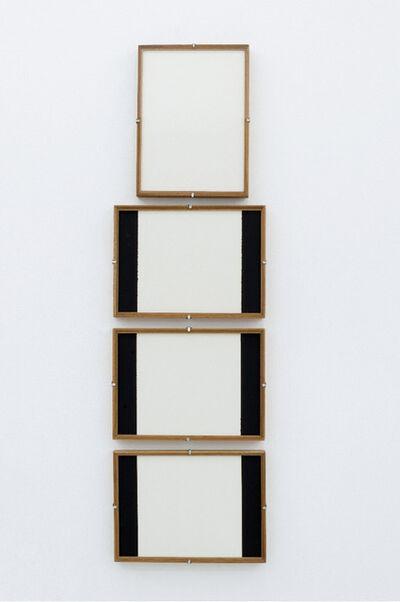 Dario Escobar, 'Composition No. 115', 2019