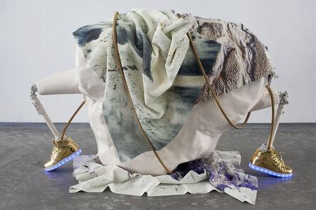 Anouk Kruithof, 'Folly', 2017