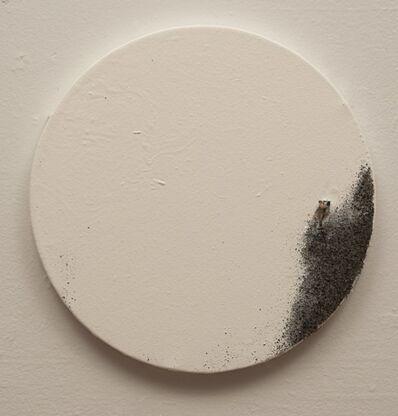 Liliana Porter, 'Black dust', 2012
