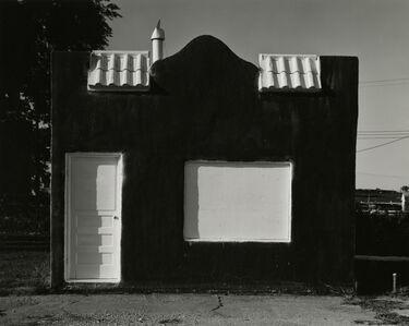Bob Thall, 'Chicago ', 1975